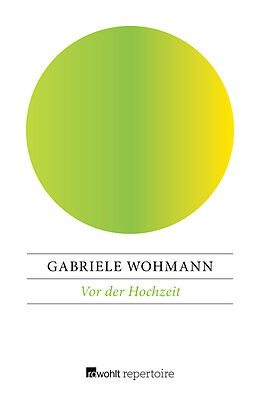 Cover: https://exlibris.azureedge.net/covers/9783/6881/0659/2/9783688106592xl.jpg