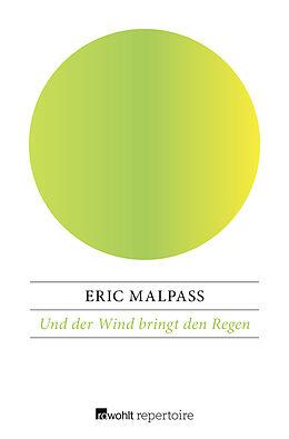 Cover: https://exlibris.azureedge.net/covers/9783/6881/0847/3/9783688108473xl.jpg