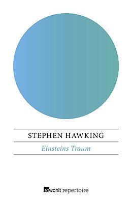 Cover: https://exlibris.azureedge.net/covers/9783/6881/1116/9/9783688111169xl.jpg