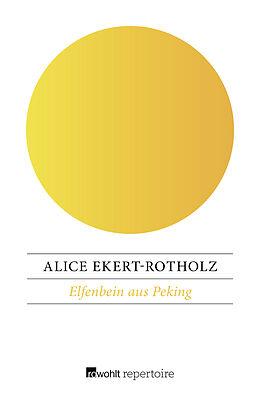 Cover: https://exlibris.azureedge.net/covers/9783/6881/1606/5/9783688116065xl.jpg