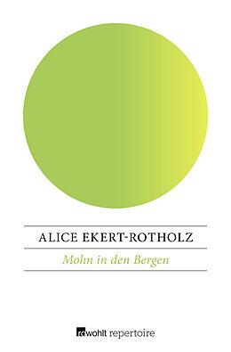 Cover: https://exlibris.azureedge.net/covers/9783/6881/1610/2/9783688116102xl.jpg