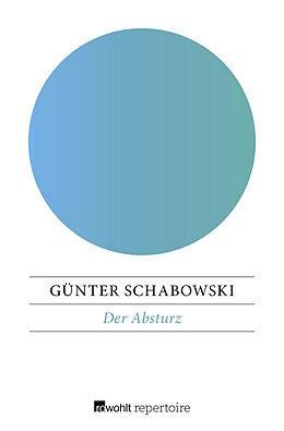 Cover: https://exlibris.azureedge.net/covers/9783/6881/1756/7/9783688117567xl.jpg