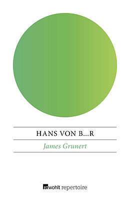 Cover: https://exlibris.azureedge.net/covers/9783/6881/1804/5/9783688118045xl.jpg