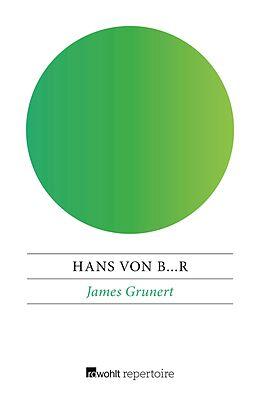Cover: https://exlibris.azureedge.net/covers/9783/6881/1805/2/9783688118052xl.jpg