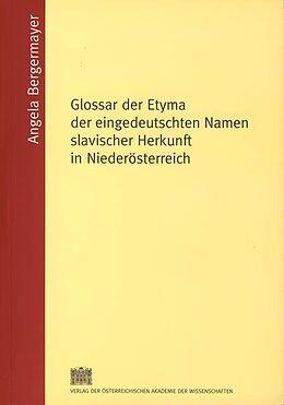 Cover: https://exlibris.azureedge.net/covers/9783/7001/3330/8/9783700133308xl.jpg