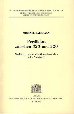 Cover: https://exlibris.azureedge.net/covers/9783/7001/3503/6/9783700135036xl.jpg