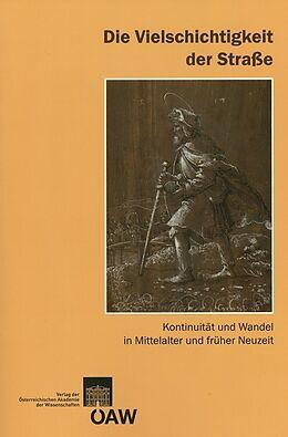 Cover: https://exlibris.azureedge.net/covers/9783/7001/6998/7/9783700169987xl.jpg