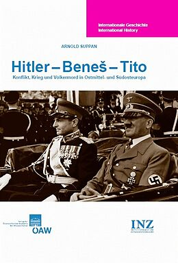 Cover: https://exlibris.azureedge.net/covers/9783/7001/7309/0/9783700173090xl.jpg