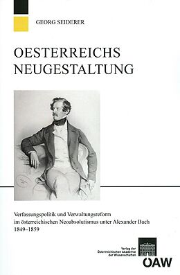Cover: https://exlibris.azureedge.net/covers/9783/7001/7563/6/9783700175636xl.jpg