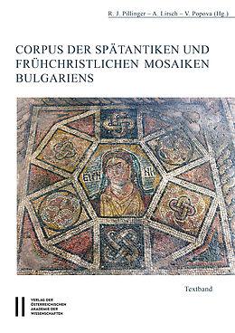 Cover: https://exlibris.azureedge.net/covers/9783/7001/7981/8/9783700179818xl.jpg