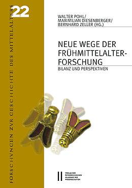 Cover: https://exlibris.azureedge.net/covers/9783/7001/8155/2/9783700181552xl.jpg