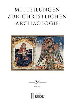 Cover: https://exlibris.azureedge.net/covers/9783/7001/8342/6/9783700183426xl.jpg