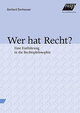 Cover: https://exlibris.azureedge.net/covers/9783/7003/1856/9/9783700318569xl.jpg