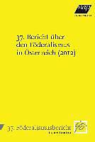 Cover: https://exlibris.azureedge.net/covers/9783/7003/1880/4/9783700318804xl.jpg