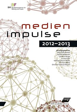 Cover: https://exlibris.azureedge.net/covers/9783/7003/1902/3/9783700319023xl.jpg