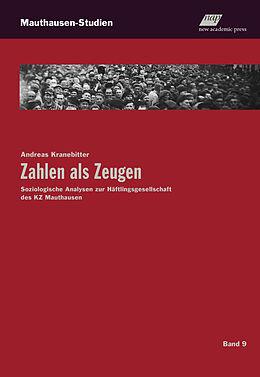 Cover: https://exlibris.azureedge.net/covers/9783/7003/1905/4/9783700319054xl.jpg