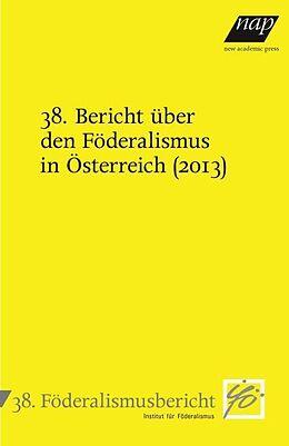 Cover: https://exlibris.azureedge.net/covers/9783/7003/1912/2/9783700319122xl.jpg