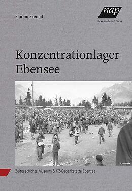 Cover: https://exlibris.azureedge.net/covers/9783/7003/1938/2/9783700319382xl.jpg