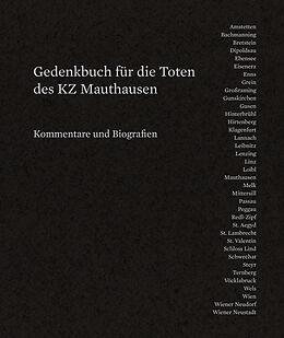 Cover: https://exlibris.azureedge.net/covers/9783/7003/1961/0/9783700319610xl.jpg