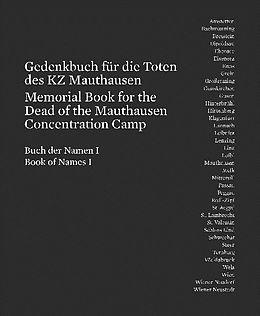 Cover: https://exlibris.azureedge.net/covers/9783/7003/1962/7/9783700319627xl.jpg