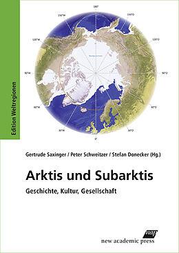 Cover: https://exlibris.azureedge.net/covers/9783/7003/1979/5/9783700319795xl.jpg