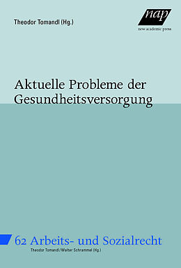 Cover: https://exlibris.azureedge.net/covers/9783/7003/2060/9/9783700320609xl.jpg