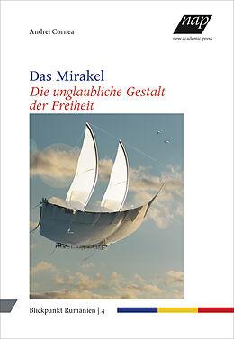 Cover: https://exlibris.azureedge.net/covers/9783/7003/2062/3/9783700320623xl.jpg