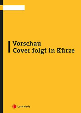 Cover: https://exlibris.azureedge.net/covers/9783/7007/5011/6/9783700750116xl.jpg
