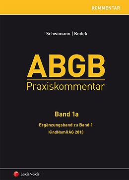 Cover: https://exlibris.azureedge.net/covers/9783/7007/5568/5/9783700755685xl.jpg