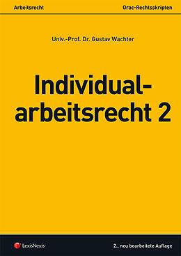 Cover: https://exlibris.azureedge.net/covers/9783/7007/5587/6/9783700755876xl.jpg