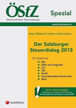 Cover: https://exlibris.azureedge.net/covers/9783/7007/5686/6/9783700756866xl.jpg