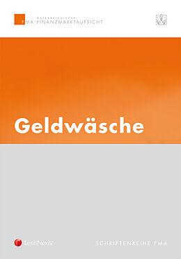 Cover: https://exlibris.azureedge.net/covers/9783/7007/5717/7/9783700757177xl.jpg