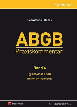 Cover: https://exlibris.azureedge.net/covers/9783/7007/5719/1/9783700757191xl.jpg