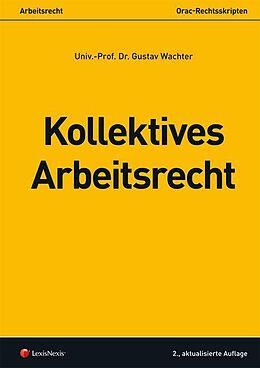 Cover: https://exlibris.azureedge.net/covers/9783/7007/5784/9/9783700757849xl.jpg