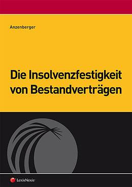 Cover: https://exlibris.azureedge.net/covers/9783/7007/5833/4/9783700758334xl.jpg
