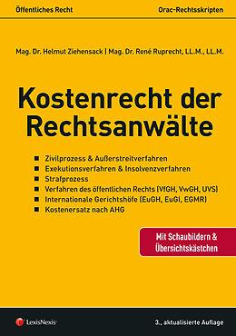 Cover: https://exlibris.azureedge.net/covers/9783/7007/5882/2/9783700758822xl.jpg