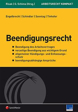 Cover: https://exlibris.azureedge.net/covers/9783/7007/5903/4/9783700759034xl.jpg