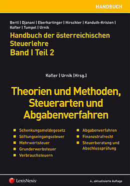 Cover: https://exlibris.azureedge.net/covers/9783/7007/5928/7/9783700759287xl.jpg