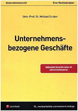 Cover: https://exlibris.azureedge.net/covers/9783/7007/6098/6/9783700760986xl.jpg
