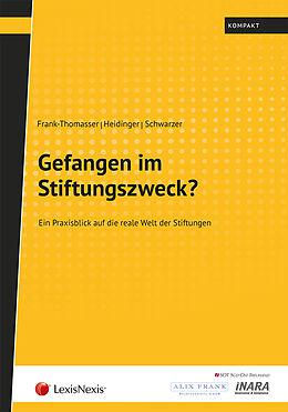 Cover: https://exlibris.azureedge.net/covers/9783/7007/6125/9/9783700761259xl.jpg