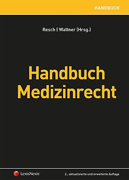 Cover: https://exlibris.azureedge.net/covers/9783/7007/6130/3/9783700761303xl.jpg