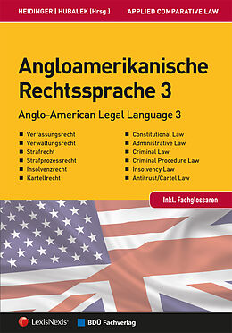 Cover: https://exlibris.azureedge.net/covers/9783/7007/6181/5/9783700761815xl.jpg