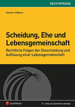 Cover: https://exlibris.azureedge.net/covers/9783/7007/6273/7/9783700762737xl.jpg