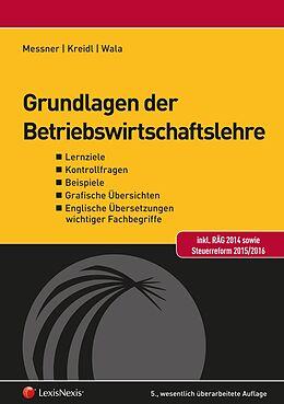 Cover: https://exlibris.azureedge.net/covers/9783/7007/6275/1/9783700762751xl.jpg