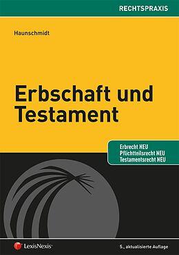 Cover: https://exlibris.azureedge.net/covers/9783/7007/6412/0/9783700764120xl.jpg