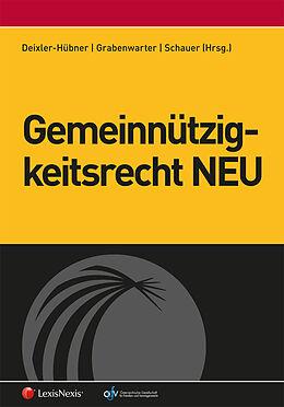 Cover: https://exlibris.azureedge.net/covers/9783/7007/6483/0/9783700764830xl.jpg