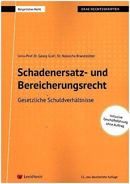 Cover: https://exlibris.azureedge.net/covers/9783/7007/6619/3/9783700766193xl.jpg