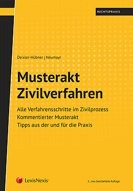 Cover: https://exlibris.azureedge.net/covers/9783/7007/6741/1/9783700767411xl.jpg
