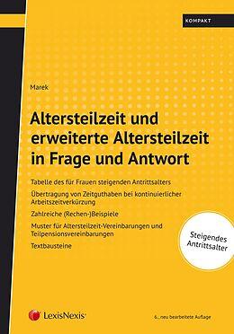 Cover: https://exlibris.azureedge.net/covers/9783/7007/7404/4/9783700774044xl.jpg