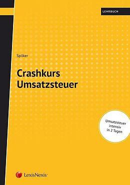 Cover: https://exlibris.azureedge.net/covers/9783/7007/7443/3/9783700774433xl.jpg